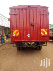 Mitsubishi Canter With A Local Made Body. | Trucks & Trailers for sale in Kirinyaga, Tebere