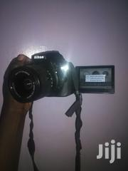 Nikon D5300 With Wi-Fi Flip Screen | Cameras, Video Cameras & Accessories for sale in Nairobi, Nairobi Central