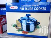 Pressure Cookers 9litres | Kitchen & Dining for sale in Nairobi, Nairobi Central