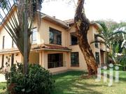 4 Bedroom House In Ridgeways For Rent | Houses & Apartments For Rent for sale in Nairobi, Nairobi Central