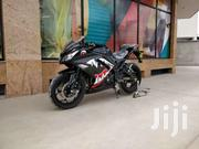 XRZ Superbikes | Motorcycles & Scooters for sale in Nairobi, Mugumo-Ini (Langata)