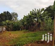 Land for Sale in Njakai | Land & Plots For Sale for sale in Nairobi, Parklands/Highridge