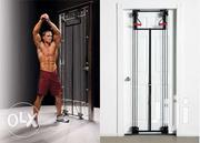 Tower 200- Door Gym | Sports Equipment for sale in Nairobi, Nairobi Central
