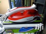 Travel Foldable Iron Box | Kitchen & Dining for sale in Nairobi, Nairobi Central