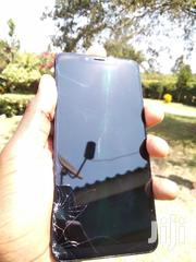 Alcatel 5V 32 GB Blue | Mobile Phones for sale in Nairobi, Nairobi Central