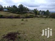 MATASIA 1 Acre for SALE | Land & Plots For Sale for sale in Kajiado, Ngong