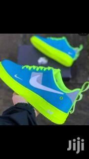 Air Force Luminous Sole | Shoes for sale in Nairobi, Nairobi Central