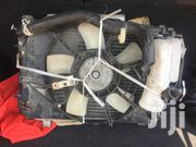 Daihatsu Mira Radiator Fan | Home Appliances for sale in Nairobi, Kahawa West