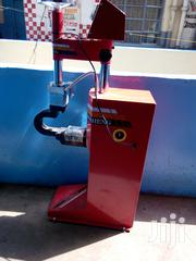 Electrical Tyre And Tube Repair Machine | Manufacturing Equipment for sale in Nairobi, Nairobi Central