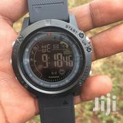 Smart Watch | Watches for sale in Nairobi, Mountain View