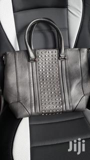 High Quality Leather Hand Bag By Giorgio | Bags for sale in Nairobi, Nairobi Central