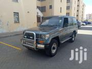 Toyota Landcruiser Prado Sx H | Cars for sale in Nairobi, Nairobi West