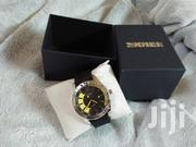Men's Watches, Offer | Watches for sale in Mombasa, Tononoka