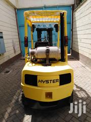 Forklifts And Parts | Heavy Equipments for sale in Nairobi, Nairobi South
