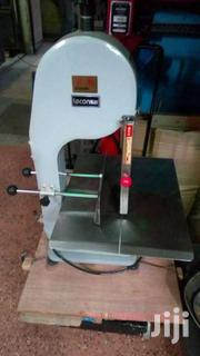 Commercial Stainless Steel Bonesaw | Manufacturing Equipment for sale in Nairobi, Nairobi Central