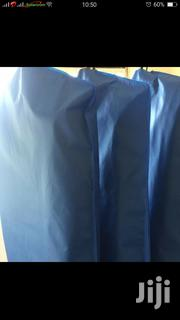 Non Woven For Laundry | Bags for sale in Nairobi, Nairobi Central