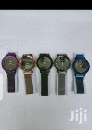 Classic Watches | Watches for sale in Mombasa, Bamburi