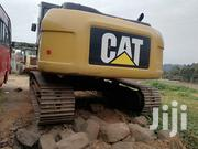 Cat Excavator 320d | Heavy Equipments for sale in Nairobi, Nairobi West