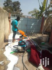 Sofa And Carpet Cleaning Services Available | Cleaning Services for sale in Nairobi, Nairobi Central
