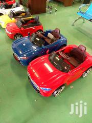 Kid Toys Car | Toys for sale in Nairobi, Nairobi Central