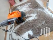Vinique Cleaner And Pest Control Services Available | Cleaning Services for sale in Nairobi, Nairobi Central