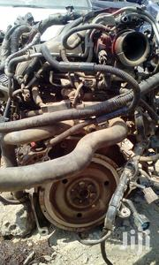 Honda Fit Engine | Vehicle Parts & Accessories for sale in Nairobi, Mihango