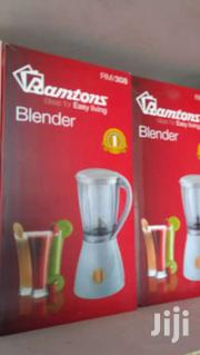 Ramtons 308 Blender | Kitchen Appliances for sale in Nairobi, Nairobi Central