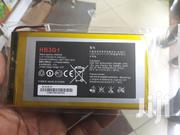 Huawei Tablet Batteries | Accessories for Mobile Phones & Tablets for sale in Nairobi, Nairobi Central