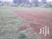 Prime Land On Sale | Land & Plots For Sale for sale in Kiambu, Githunguri