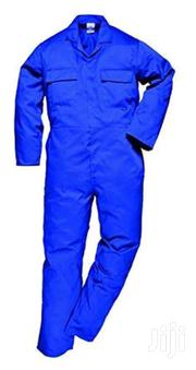 Durable High Quality Overalls | Clothing for sale in Nairobi, Nairobi Central