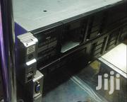 Hp Server Dl 380 G8 640Gb Ssd Xeon 8Gb Ram | Laptops & Computers for sale in Nairobi, Nairobi Central
