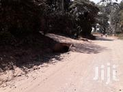 1/4 Acre on Sale in Ngong | Land & Plots For Sale for sale in Kajiado, Ngong