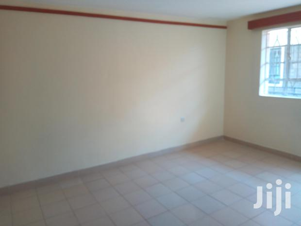 Archive: One Bedroomed House Next Road to Let.