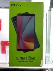New Infinix Smart 2 HD 16 GB | Mobile Phones for sale in Nairobi, Nairobi Central