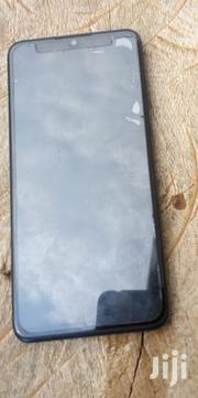 New Huawei P30 128 GB Blue | Mobile Phones for sale in Nakuru, Bahati