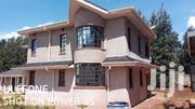 House for Rent | Houses & Apartments For Rent for sale in Nairobi, Karen