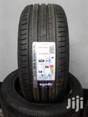 235/45r17 Apollo Tyres | Vehicle Parts & Accessories for sale in Nairobi, Nairobi Central