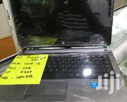 Hp Probook 430 G2 Core i5 500GB HDD 4GB Ram | Laptops & Computers for sale in Nairobi, Nairobi Central
