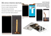 Huawei Phone Repair And Service | Repair Services for sale in Nairobi, Nairobi Central