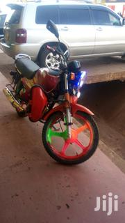 Indian 2010 Red | Motorcycles & Scooters for sale in Kajiado, Kimana