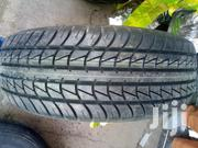 215/65R16 GT Champiro Tyre | Vehicle Parts & Accessories for sale in Nairobi, Nairobi Central
