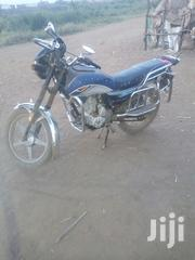 2015 Black | Motorcycles & Scooters for sale in Kiambu, Hospital (Thika)