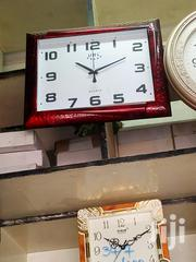 Wall Clock | Home Accessories for sale in Nairobi, Kahawa West