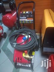 2700psi Pioneer Electric Car Wash Machine   Vehicle Parts & Accessories for sale in Embu, Central Ward
