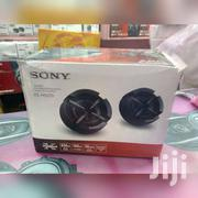 SONY XS-H50S 50MM 650W DOME TWEETER | Vehicle Parts & Accessories for sale in Nairobi, Nairobi Central
