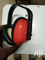 Ear Muffs Available For Sale | Safety Equipment for sale in Nairobi, Nairobi Central