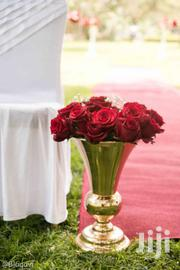 Centerpieces For Hire | Party, Catering & Event Services for sale in Nairobi, Roysambu