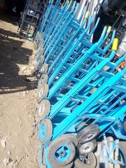 Luggage Trolleys | Manufacturing Materials & Tools for sale in Nairobi, Nairobi Central