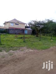 Kenyatta Road, 40*80 Gated Estate at 2.5m Title | Land & Plots For Sale for sale in Kiambu, Juja
