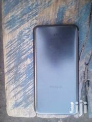 Infinix Hot 5 Lite 16 GB Black | Mobile Phones for sale in Mombasa, Mkomani